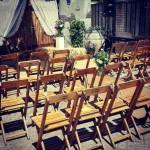 Bruiloft 11
